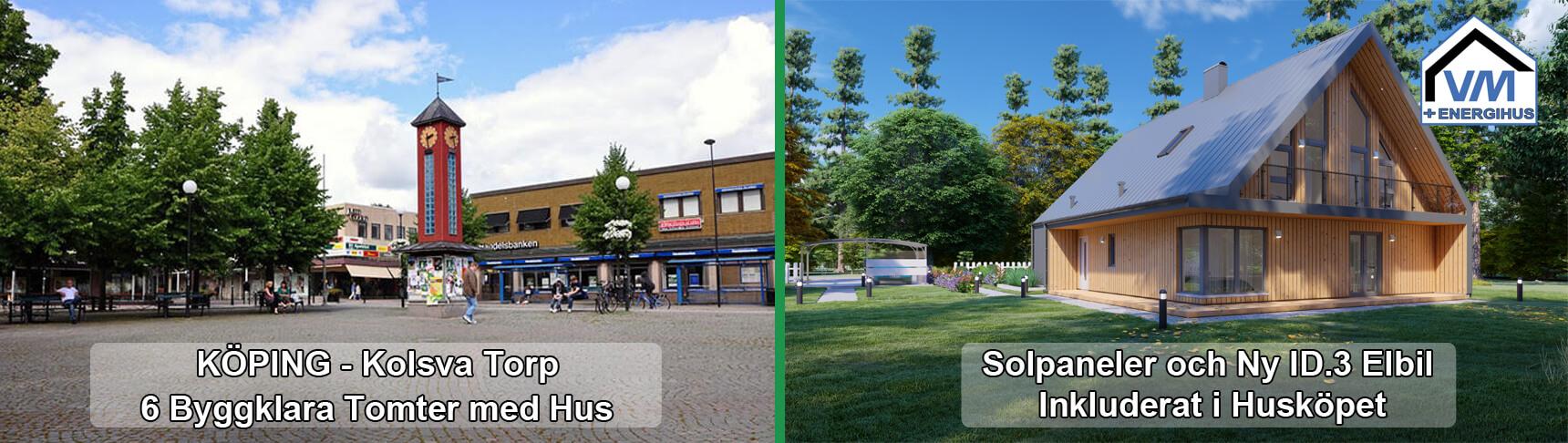 Köping
