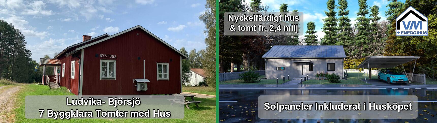 Björsjö-v2