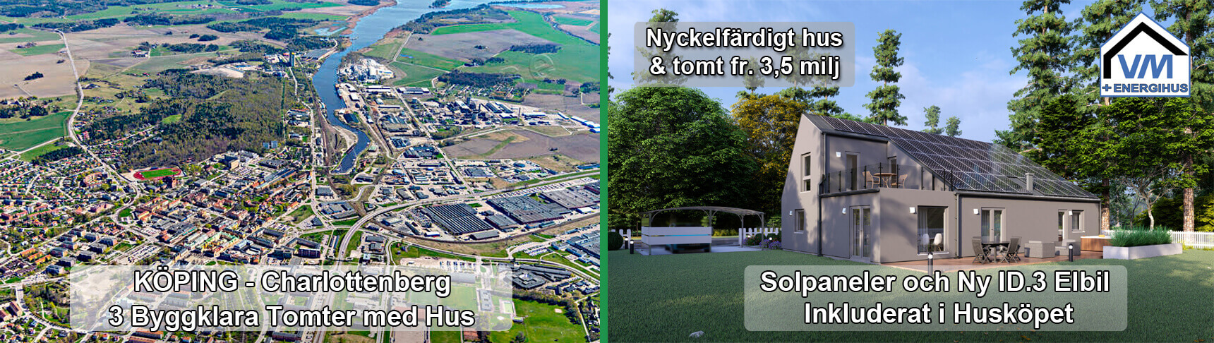 Köping-Charlottenberg-V2