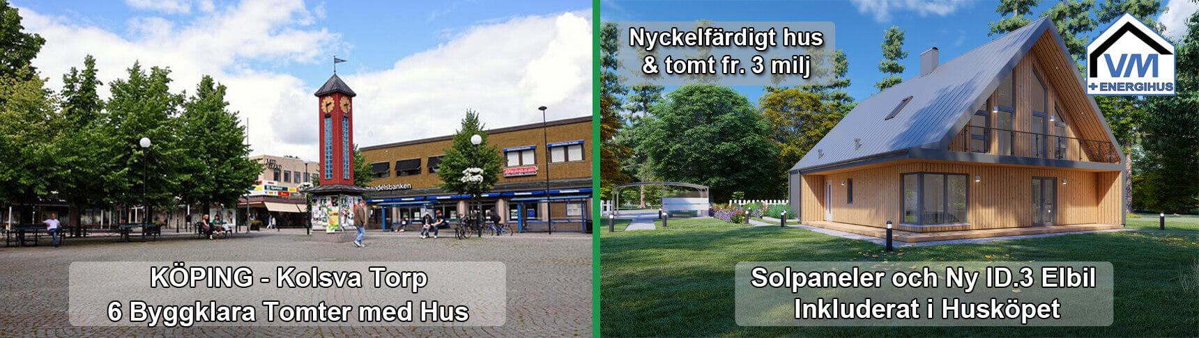 Köping-V2